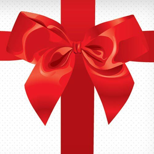 Gift Wrapping | City Seeds Bank