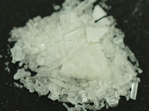 CBD-Crystals